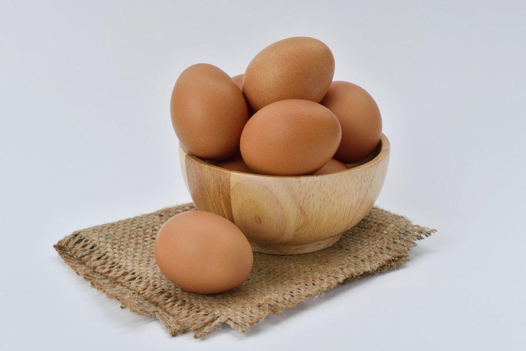すき焼きレシピ 卵の代わりにすぐに使えるもの5選