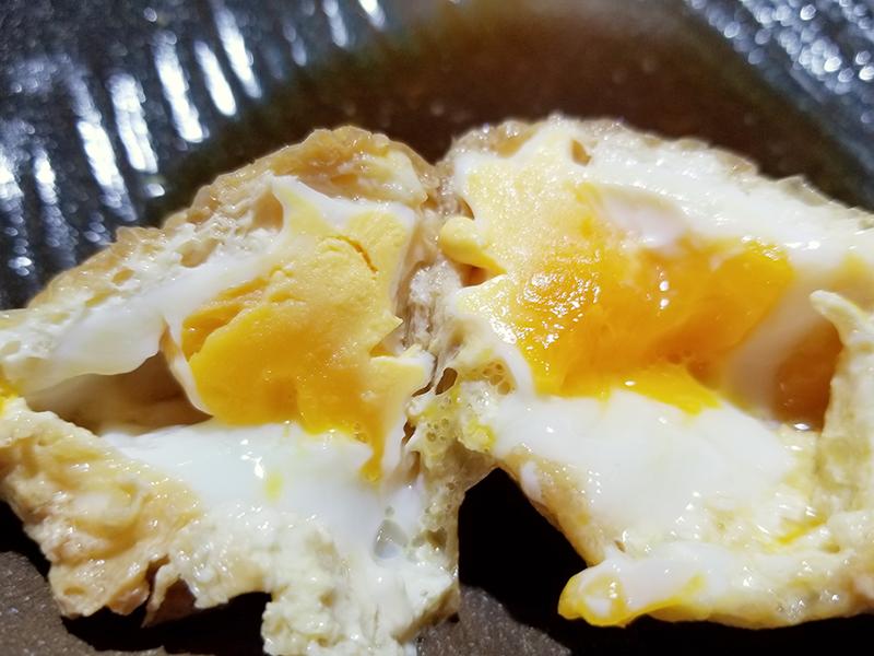 すき焼き豚肉レシピ